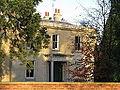 Atherstone Grendon Lodge.JPG