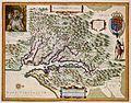 Atlas Van der Hagen-KW1049B13 075-NOVA VIRGINIAE TABULA.jpeg