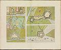 Atlas de Wit 1698-pl080-'t Fort van Ordam-KB PPN 145205088.jpg