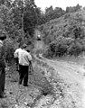 Atomic Energy Commission Patrol Oak Ridge 1947 (38193227266).jpg