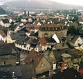 Attendorn, Germany (Film scan) 1973 (11380862635).jpg
