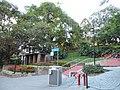Au-Qld-Brisbane Turbot and Edward Streets corner-2019.jpg