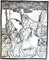 Au Dahomey (Père Peinard).jpg