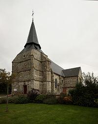 Auberville-la-ManuelPM 07107.jpg