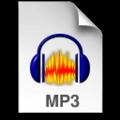 AudacityMP3.png