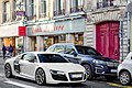 Audi R8 V10 (15595741923).jpg