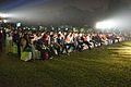 Audience - Peace-Love-Music - Rocking The Region - Multiband Concert - Kolkata 2013-12-14 5182.JPG