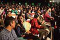 Audience - Peace-Love-Music - Rocking The Region - Multiband Concert - Kolkata 2013-12-14 5211.JPG