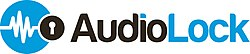 Logo AudioLock.jpg