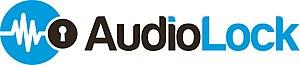 AudioLock - Image: Audio Lock Logo