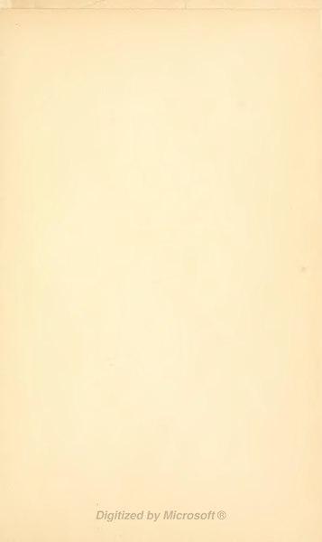 File:Audubon and His Journals.djvu