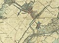 Aufnahmeblatt 4857-1c Pottendorf Landegg-cropped.jpg