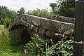 Augapesada - Ponte - Puente - Bridge - 02.jpg