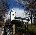 Augerums kyrka 20160423 02.jpg