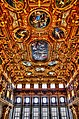 Augsburg Goldener Saal, Decke (8545131924).jpg
