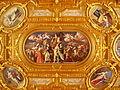 Augsburg Rathaus Innen Goldener Saal Decke 3.JPG