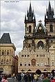 August Pravda Praha Republika československá - Master Earth Photography 2014 - panoramio.jpg