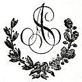 Auguste Semen logo fr.JPG