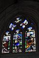 Aumale Saint-Pierre et Saint-Paul Apostel 824.jpg