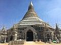 Aung Chan Thar Pagoda1.jpg