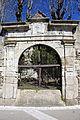 Aurec sur Loire-Ancienne Porte du château-20110406.jpg