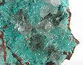Aurichalcite-133857.jpg