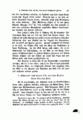 Aus Schubarts Leben und Wirken (Nägele 1888) 057.png