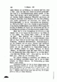 Aus Schubarts Leben und Wirken (Nägele 1888) 100.png