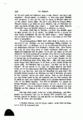 Aus Schubarts Leben und Wirken (Nägele 1888) 140.png