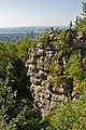 Aussichtsplattform am Mandlstein.jpg