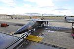 Aussie F-111C 12 SEP 2013 -3 (9738145842).jpg