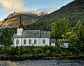 Austefjord kyrkje.jpg
