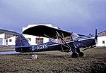 Auster J.1N Alpha G-AGXN RBY 26.03.66 edited-5.jpg
