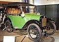 Austin Seven (17383312758).jpg