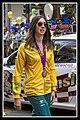 Australian Olympic Team Member-29 (7856138454).jpg