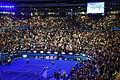 Australian Open 2015 (16422834211).jpg