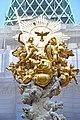 Austria-02909 - Holy Trinity (32779322892).jpg