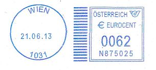 Austria stamp type HA5p2.jpg