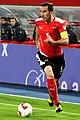 Austria vs. Russia 20141115 (034).jpg