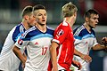 Austria vs. Russia 20141115 (168).jpg