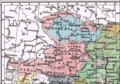 Austrian Germans in western Austro-Hungarian Empire.png