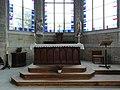 Autel de l'église de Kérity.jpg