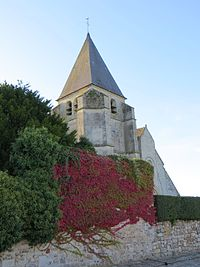 Autheuil-en-Valois - Église Saint Martin 1.jpg
