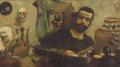 Auto-retrato (1884) - Columbano Bordalo Pinheiro (Museu Grão Vasco).png