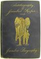 Autobiography of Jumbo's Keeper and Jumbo's Biography.png