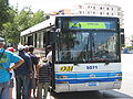 Autobushabana.jpg