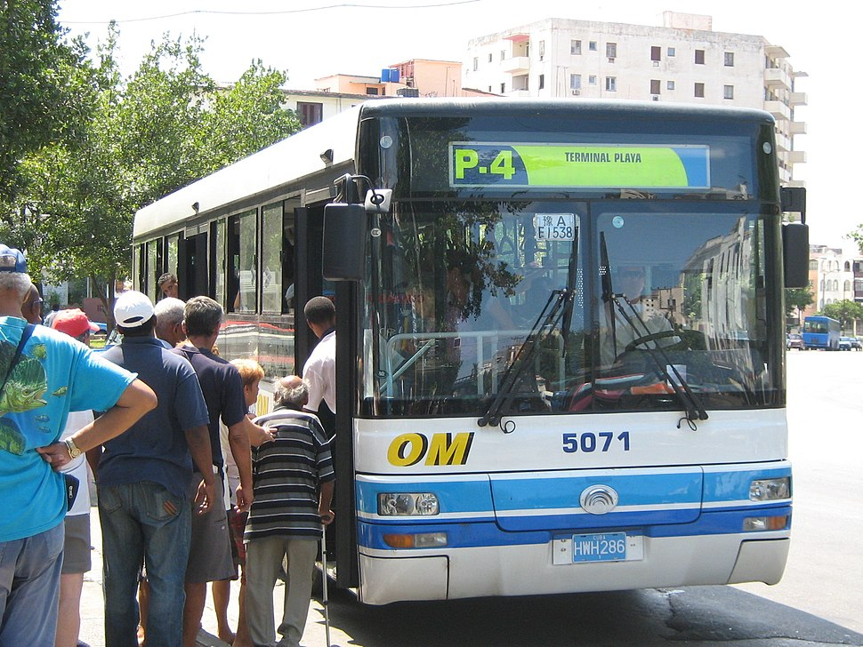 Autobushabana