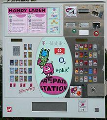 machine a cafe automatique