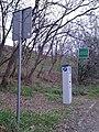 Automat park Wawrzynca Poznan.jpg