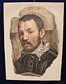 Autoritratto (Lattanzio Gambara) - Pinacoteca Tosio Martinengo - Brescia (ph Luca Giarelli).jpg